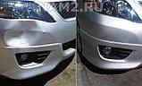 Набор для вытягивания вмятин на автомобиле Car-Fix (Карфикс), фото 5