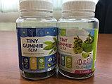 Tiny Gummy Slim мармелад для похудения, фото 3