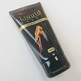 Крем ЖИДКИЙ ЛАЗЕР для депиляции (Liquid Laser), фото 2