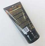 Крем ЖИДКИЙ ЛАЗЕР для депиляции (Liquid Laser), фото 3