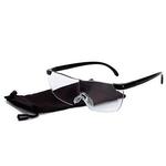 Big Vision - увеличивающие очки