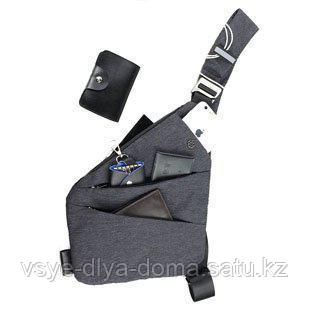 FINO - сумка кобура
