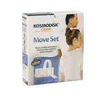 Classic Move Set - космодиск