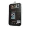 Закалённое стекло для экрана смартфона