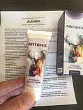 Artidex (Артидекс) — крем-мазь для суставов, фото 2