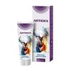Artidex (Артидекс) — крем-мазь для суставов, фото 4