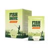 Fish Drive — активатор клёва, фото 2