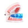 Капа Dental Trainer для выравнивания зубов