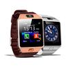 Часы Smart Watch DZ09 + PowerBank в подарок