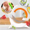 Кухонный нож Самурай 360