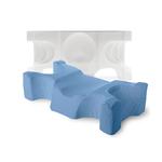 LoliDream - подушка против морщин
