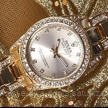 Часы Rolex Oyster Women