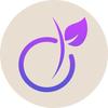 «MANGOSTEEN» - крем от растяжек