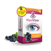 MaxiVisor капсулы для зрения