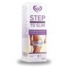 StepToSlim капли для похудения
