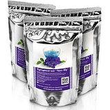 Тибетский пурпурный чай Чанг Шу для похудения, фото 2