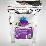 Тибетский пурпурный чай Чанг Шу для похудения, фото 3