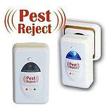 Оригинальный отпугиватель крыс и мышей Pest Reject, фото 4
