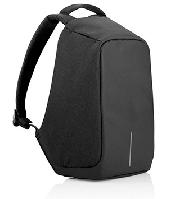 Городской рюкзак с защитой от карманников Kalidi Bobby (Калиди Бобби)