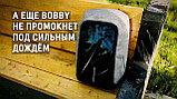 Городской рюкзак с защитой от карманников Kalidi Bobby (Калиди Бобби), фото 4