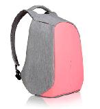 Городской рюкзак с защитой от карманников Kalidi Bobby (Калиди Бобби), фото 7