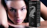 Аллигатор - капли для потенции и продления полового акта, фото 4