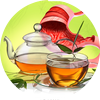 Желудочный чай «GASTRO»