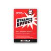 «DYNAMITE EFFECT» активатор клева