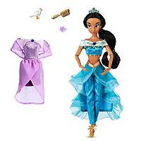 Кукла Жасмин Балерина Disney, фото 1