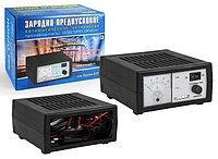 Зарядное устройство для автомобильных аккумуляторов ОРИОН PW415, фото 1