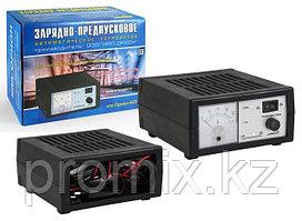 Зарядное устройство для автомобильных аккумуляторов ОРИОН PW415
