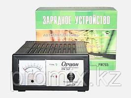 Зарядное устройство для автомобильных аккумуляторов ОРИОН PW265