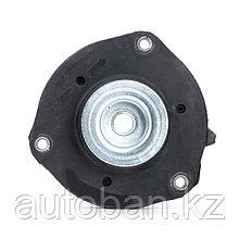 Опора амортизатора переднего Audi A3/Volkswagen Golf 5/ Passat B6/Skoda Octavia A5/A7/Superb B6/Yeti