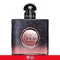 YSL Black Opium Floral Shock (90 мл)