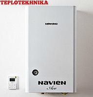 Котел Navien ACE-13K