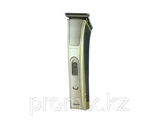 Беспроводная машинка для стрижки | Триммер | Panasonic ER-1011