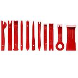 Набор инструментов для разборки салона автомобиля (24 пр.), фото 2