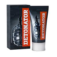 Гель Detonator для увеличения члена
