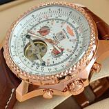 Элитные часы Breitling Bentley Mulliner, фото 3