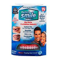 Оригинал! Perfect Smile Veneers виниры для коррекции зубов