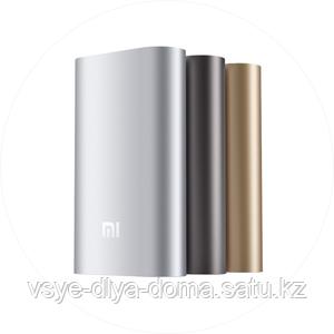 PowerBank Xiaomi Mi - повербанк Ксиаоми