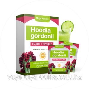 Худия Гордони средство для похудения