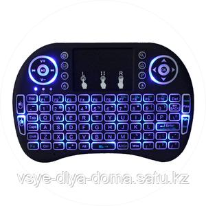 Сенсорная клавиатура Tikigogo