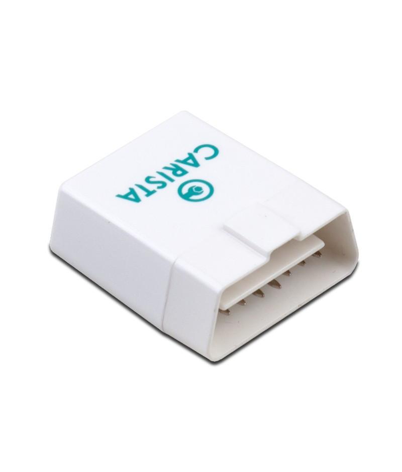 Универсальный автосканер Сarista ELM327 OBD2 V1.5 Bluetooth 4.0