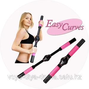 Тренажер для груди EasyCurves