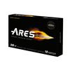 ARES средство для потенции