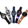Starry Sky Watch изысканные часы в наборе с браслетом