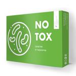 Notox - средство от паразитов