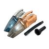 Портативный пылесос 4 в 1 CAR VACUUM CLEANER