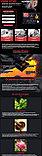 Сила Огня комплекс восстановления и повышения потенции, фото 2